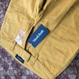 ModCloth Richmond Pant- No longer available online